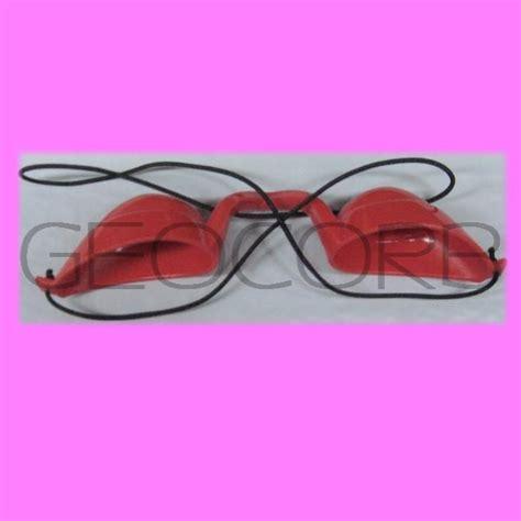 tanning bed goggles tanning bed eyewear sydney shades eye goggles red