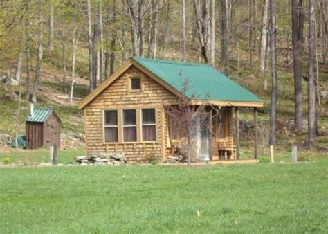vermont cottage vermont cottage kit option a jamaica cottage shop