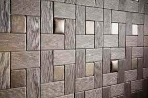 interior amp architecture contemporary padded wall panels