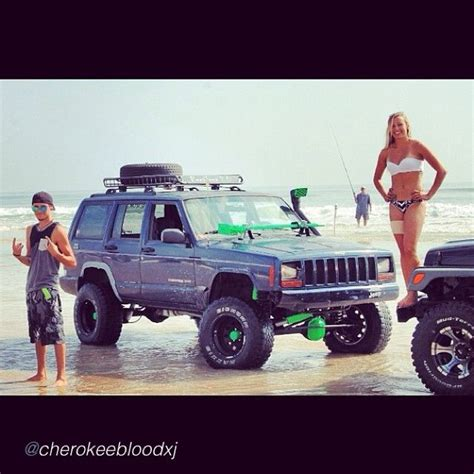 Way Of Jeep 46 Best Images About Jeep Way Of On