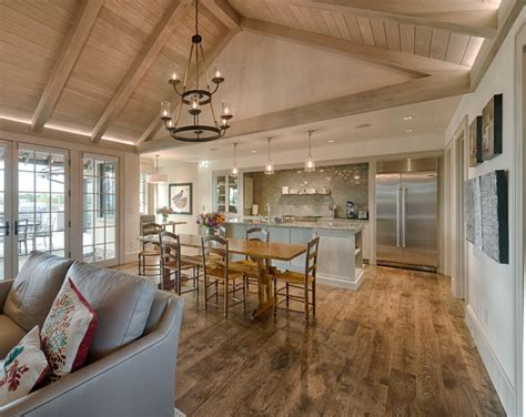 open concept farmhouse open concept farmhouse vaulted ceiling house design and