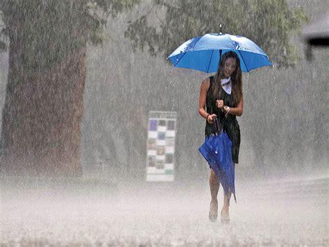 imagenes de fuertes lluvias alerta colombia por lluvias y tormentas el 233 ctricas