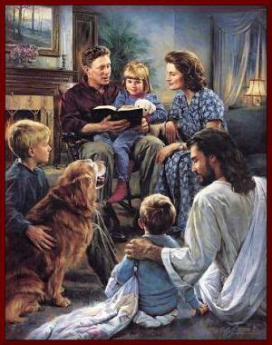 communal reading in the time of jesus a window into early christian reading practices books christian households 171 jesus is lord a worshipping