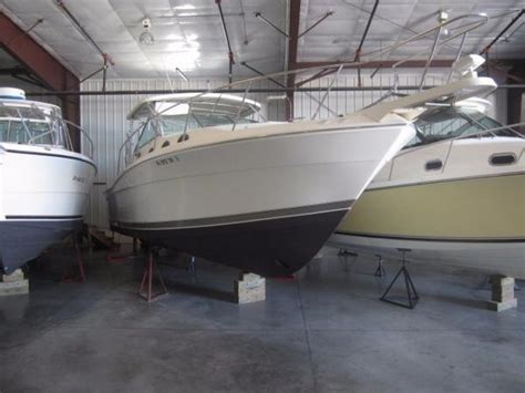 boats for sale huron ohio wellcraft coastal boats for sale in huron ohio