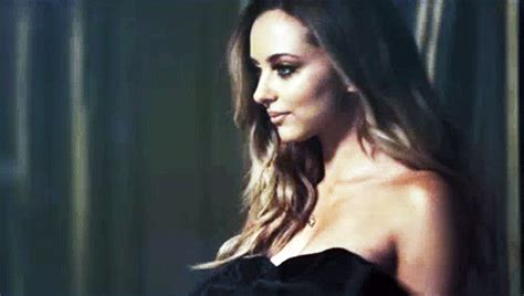 Jade Thirlwall Gif Find On Giphy