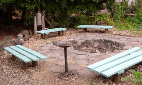 fire pit benches with backs fire pit benches with backs windy60soj