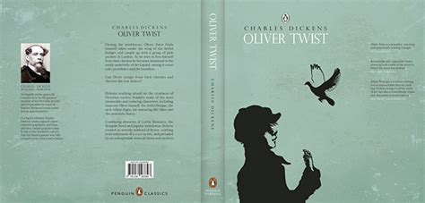 book report oliver twist oliver twist part 1 book cover on behance