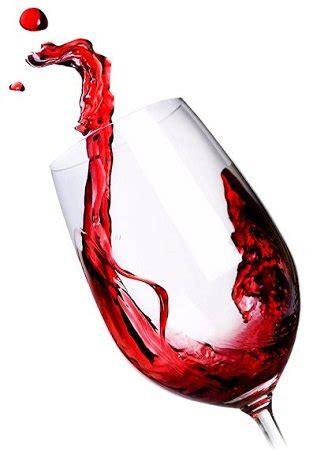 bicchieri di vino dimostrate di essere veri esperti girate il bicchiere