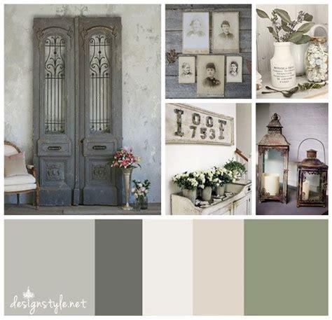 rustic color scheme 17 best ideas about rustic color schemes on pinterest