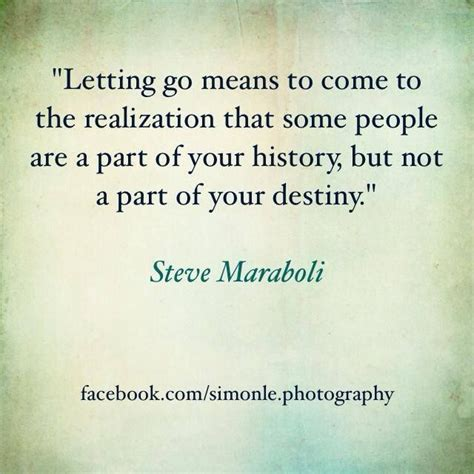 letting go the quote book books inspirational quotes on letting go quotesgram