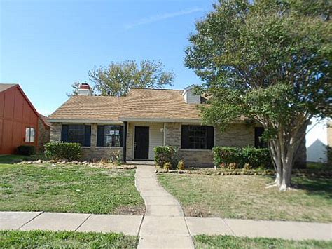 house for sale in garland tx 75040 110 camilla lane garland tx 75040 bank foreclosure info reo properties and bank