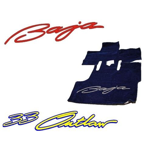 baja boats price list baja boat parts baja boat accessories baja replacement