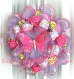Can find more wreaths like this on my website southern charm wreaths