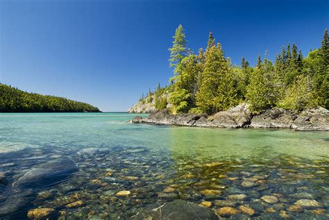 steamboat significance offgrid life lake superior north shore