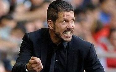 en un audio que adjudican a simeone destrozan a caballero