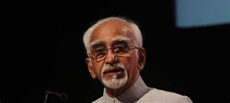 full text of islam in india or the q an un i isl am the full text hamid ansari on how arabs don t get to define