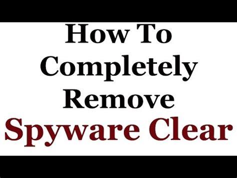 best anti spyware best anti spyware software top 10 list doovi