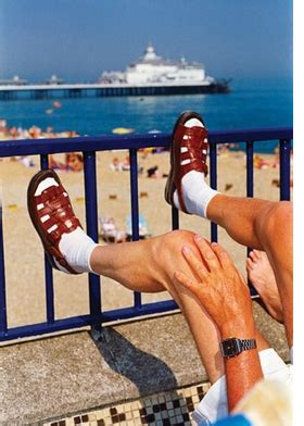 martin parr lifes a 1597112135 martin parr life s a beach artbook d a p 2012 catalog aperture books exhibition catalogues
