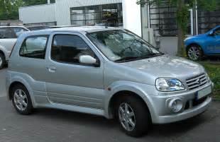 Suzuki Ignis Parts Suzuki Ignis Photos 1 On Better Parts Ltd