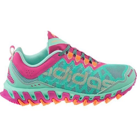 most comfortable womens shoe running shoes sports and most comfortable shoes on pinterest