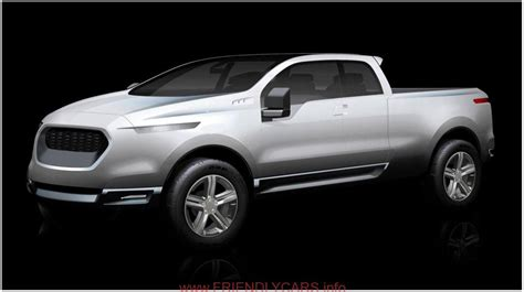 cool ford 2015 truck models car images hd future ford