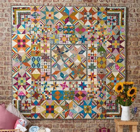 quilt pattern meaning 25 best ideas about medallion quilt on pinterest