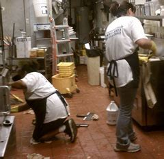 Fantastic Restaurant Cleaning Service And Commercial Commercial Kitchen Cleaning Services