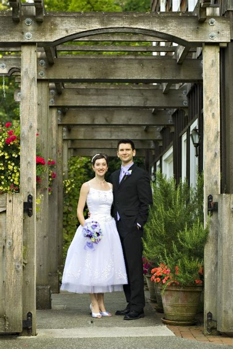 robinswood house robinswood house weddings get prices for wedding venues in wa