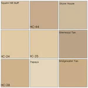 Best Price Patio Doors Exterior Paint Colors Beige Interior Amp Exterior Doors