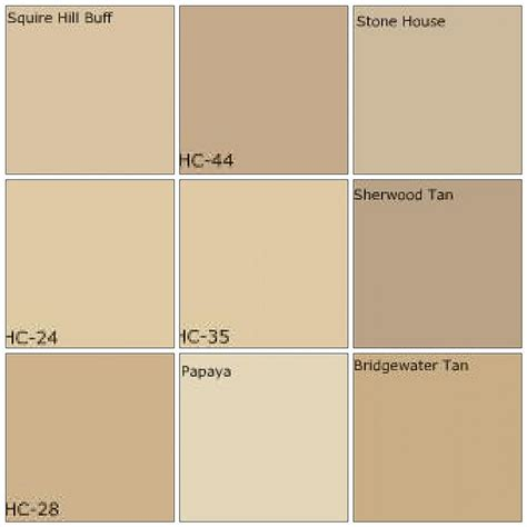 exterior paint colors beige interior exterior doors
