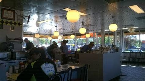 waffle house colorado springs waffle house american restaurant 4180 austin bluffs pkwy in colorado springs co