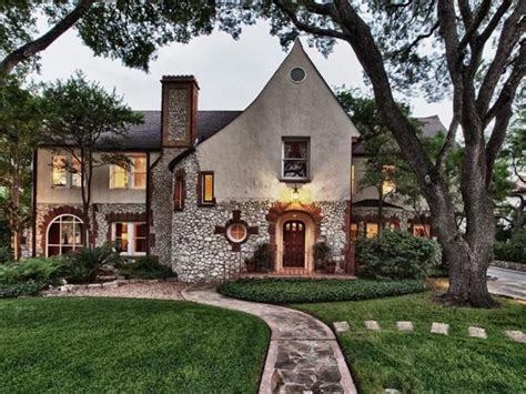 tudor house plans 1920 s 1920 s tudor style in san antonio texas travel