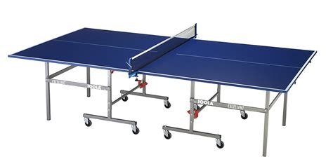 outdoor ping pong table reviews 16 best indoor outdoor ping pong tables reviews