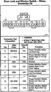 solved wiring diagram for a chevy truck fixya