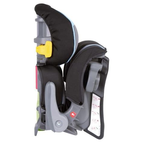 the years booster seat buy the years car seat ultra folding booster seat