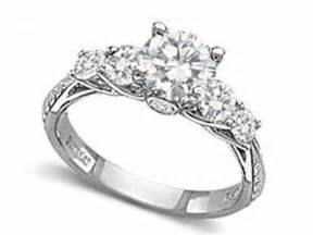 married ring picking the inexpensive promise rings for ring review