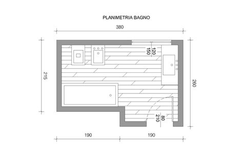 progettazione bagni bagno progettazione e realizzazione a bologna e provincia