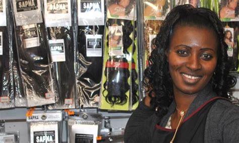 tattoo meanwood leeds afro caribbean hair shop leeds triple weft hair extensions