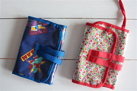 moldes para hacer cartucheras de tela buscar con google cartucheras de tela hechas a mano imagui
