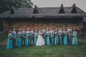 Bill miller s castle an enchanting real castle wedding