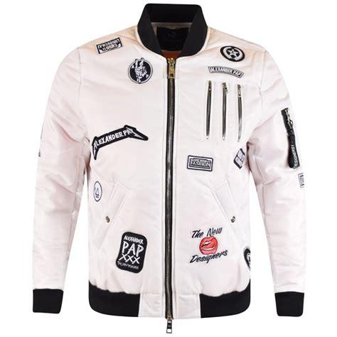 jacket design maker designer bomber jacket jackets review