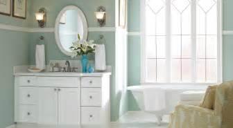 magasiner salle de bain 224 homedepot ca home depot canada