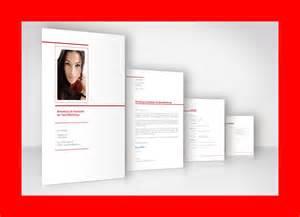 Design Vorlage Anschreiben 100 X Vorlage Kurzbewerbung Zum
