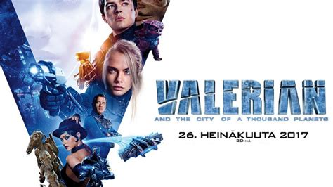 film online valerian and the city of a thousand planets watch valerian and the city of a thousand planets online