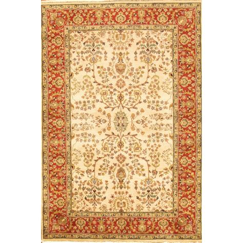 Traditional Area Rug 15 Best Ideas Of Traditional Wool Area Rugs