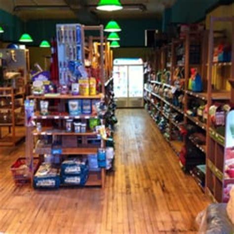 pet s general store 11 photos 27 reviews pet stores