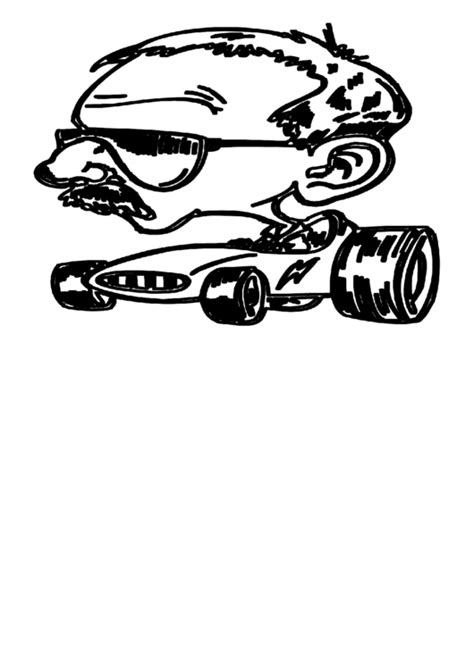 Race Car Coloring Sheet by Top 13 Race Car Coloring Sheets Free To In Pdf Format