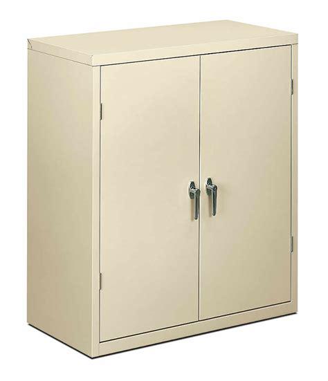 2 shelf storage cabinet brigade 2 shelf storage cabinet hsc1842 hon office furniture
