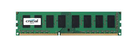 tech n gen 3d modules m4l 80118521 gigabyte tech motherboard