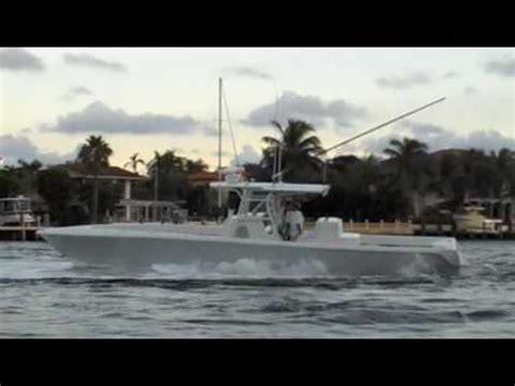 39 sea vee boat test sea vee 39 neptune marine quality t tops doovi